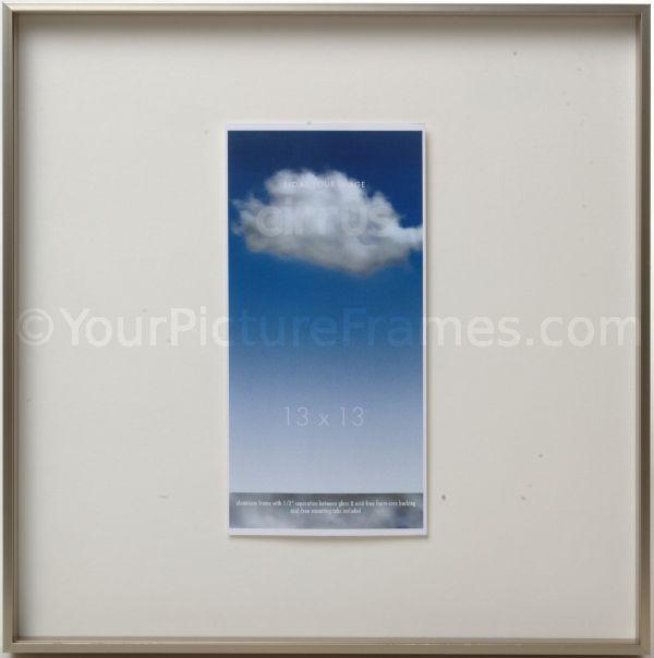 New Framatic Metal Picture Frames - YourPictureFrames.com Blog