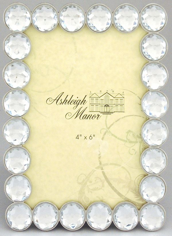 Well known NEW Ashleigh Manor Spring Frames - YourPictureFrames.com Blog MZ76