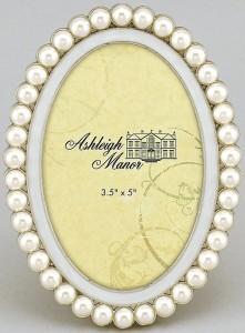 june s birthstone pearls yourpictureframes com blog