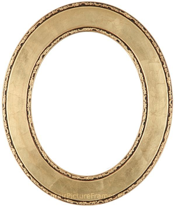 8x10 frames bulk home picture frames wood picture frames cora gold leaf oval picture