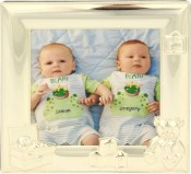 Cute Toys Baby Picture Frame