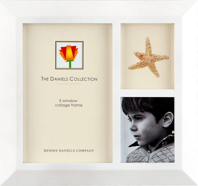 Collage Frame 3 Opening   Sevenstonesinc.com