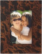 Mango Wood Picture Frame