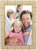 Marlene Gold Picture Frame