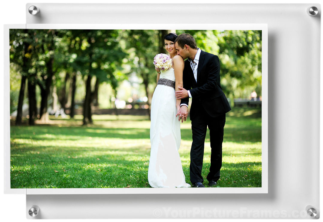 Свадьба под ключ бизнес-классапригласительные.