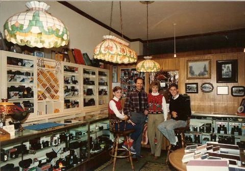 lee-of-auburn-inside-1989.jpg