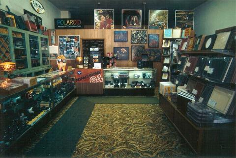 lee-of-auburn-store-interior.jpg