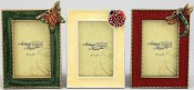 Cute Bugs Small Picture Frame Set