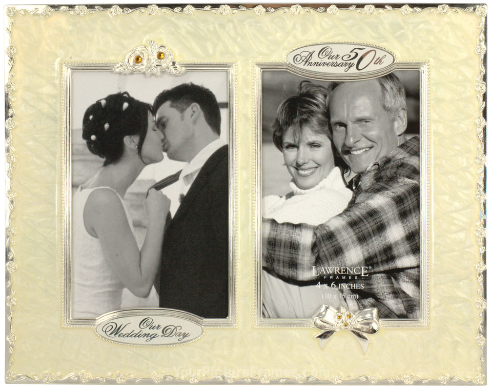 Personalized Picture Frames - Personalized Photo Frames