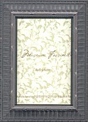 Mariana Black Picture Frame